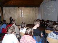 http://www.astrokysuce.sk/images/stories/ASTROKYSUCE/realizovali%20sme/2010/cvoh2010/kk/s3.JPG